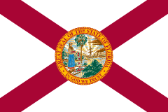 Florida (FL) Free Business Directory