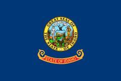 Idaho Free Business Directory