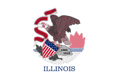 Illinois (IL) Free Business Directory