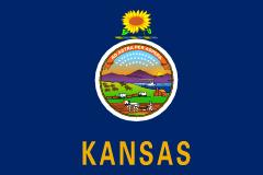 Kansas (KS) Free Business Directory