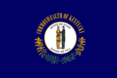 Kentucky (KY) Free Business Directory
