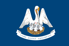 Louisiana (LA) Free Business Directory