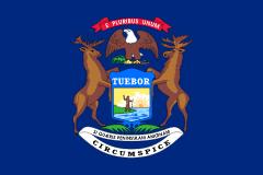 Michigan (MI) Free Business Directory