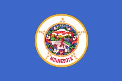 Minnesota (MN) Free Business Directory