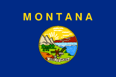 Montana (MT) Free Business Directory