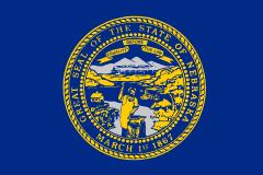 Nebraska (NE) Free Business Directory