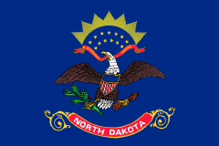 North Dakota (ND) Business Directory