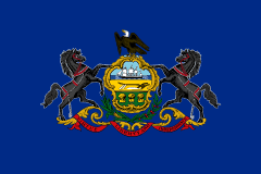 Pennsylvania (PA) Free Business Directory