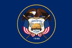 Utah (UT) Free Business Directory