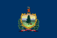 Vermont (VT) Free Business Directory