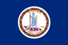 Virginia (VA) Free Business Directory