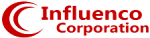 Influenco Corporation