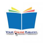 Your Online Publicist