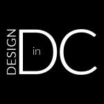 Design In DC
