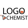 LogoChemist