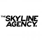 The Sky Line Agency