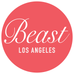 Beast Los Angeles | Web Video Production Company