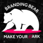 Branding Bear, LLC | Web Design And Marketing