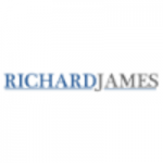 Richard James, Your Practice Mastered, LLC