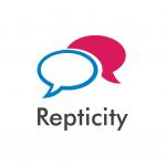 Repticity