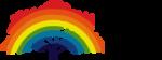 Rainbow Muffler & Brake