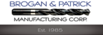 Specialists in Machined Plastic And Metal Components
