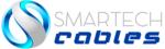 Wholesale Cable Supplier