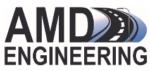 AMD Engineering
