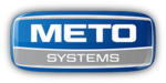 Meto Systems
