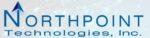 Northpoint Technologies, Inc.
