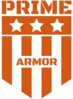 Prime Body Armor LLC