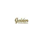 Golden Pickleball