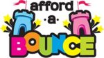 Afford-a-Bounce