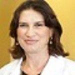 Integrated Medical Care, LLC