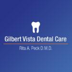Gilbert Vista Dental