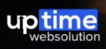 Uptime Web Solution