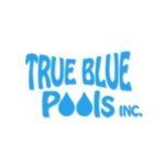 True Blue Pools