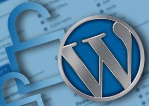Increase Menu Items Limit In WordPress