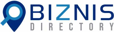 Free USA Business Directory