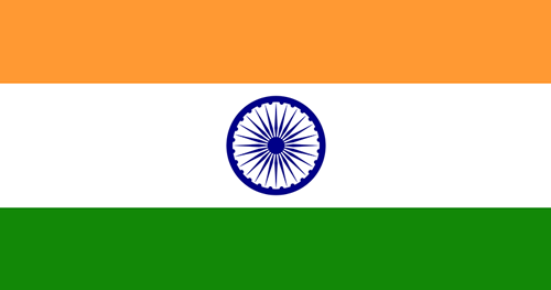 India Business Directory