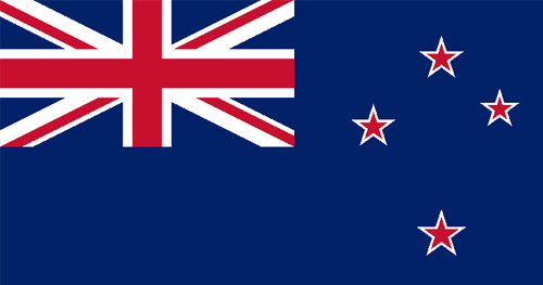 New Zealand Business Directory