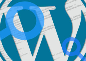 How To Find What WordPress Theme Website Is Using