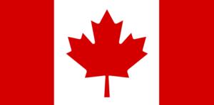 Top Canadian Business Directories